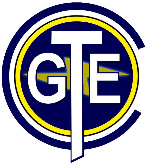 Grand Traverse Electric