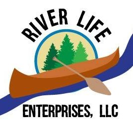 River Life Properties