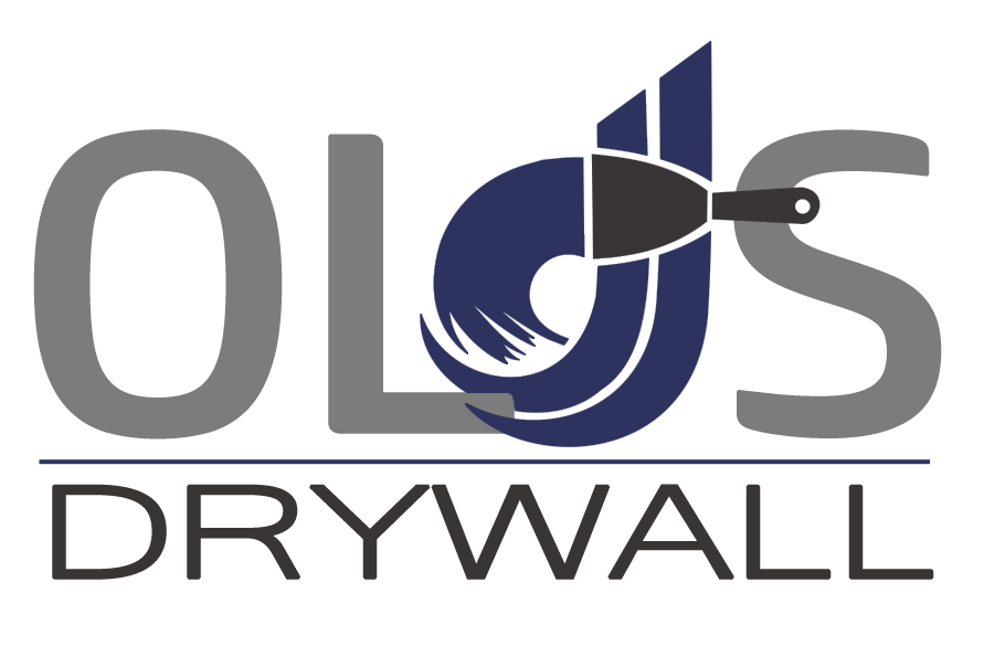 Olds drywall and construction