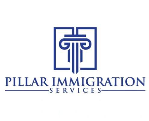 Pillar Immigration Services